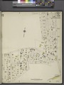 Staten Island, V. 1, Plate No. 72 (Map bounded by Richmond Ave., Sand Lane, Agnes Pl., Pearsall) NYPL1957400.tiff