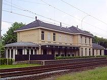 Station Vogelenzang 2.JPG