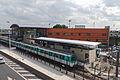Station métro Créteil-Pointe-du-Lac - 20130627 170958.jpg