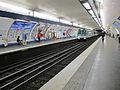 Station métro Invalides (ligne 8) - IMG 2669.JPG