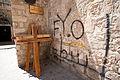 Station of the cross crosses.jpg