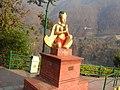 Statue20140402 073201.jpg