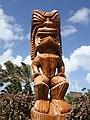 Statue 2 (30339088860).jpg