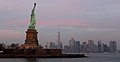 Statue of Liberty 2, New York City.jpg