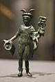 Statuette de Mercure.jpg