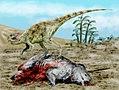 Staurikosaurus BW.jpg
