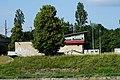 Stauwehr und Schleuse Bad Cannstadt 14.jpg