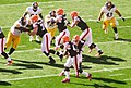 Steelers at Browns 2014 2.jpg