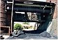Steenbakkerij Hove - 344566 - onroerenderfgoed.jpg