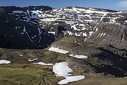 Steens Mountain in eastern Oregon (9683711456).jpg
