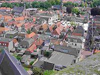 Steenwijk centrum van boven.jpg