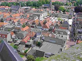 steenwijk provincie