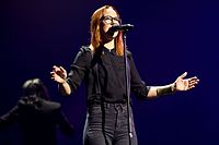 Stefanie Heinzmann - 2016330202510 2016-11-25 Night of the Proms - Sven - 1D X II - 0136 - AK8I4472 mod.jpg