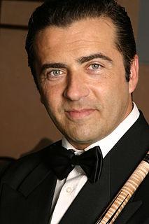 Stefano Pelinga Artistic pool player; co-founder of Billiards Superstars Promotions; Polizia di Stato officer