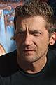Stefano Raffaele BD Angouleme 2013.jpg