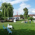 Stegaurach - panoramio.jpg