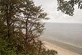 Steilküste am Langen Berg 17.jpg