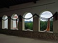 Stein bei Hechingen117737.jpg