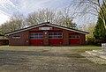 Steinau (Niedersachsen) 2020 -Feuerwehr-by-RaBoe18.jpg