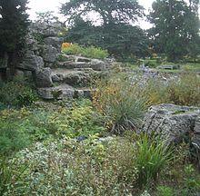 Garten Drainage ist schöne design für ihr wohnideen