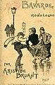 Steinlen - bavarde-1889.jpg