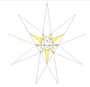 Stellation of icosahedron ef2 facets.png