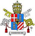 Stemma-Clemente-XIII.jpg