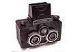 Stereo camera-Sputnik.jpg
