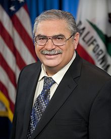 Steve Fox, California Assembly (2013).jpg
