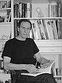 Steven M. Rosen in 2014.jpg