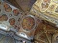Stift Klosterneuburg 00109.jpg