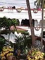 Still Life with Facade and Fruit - Namanga District - Dar es Salaam - Tanzania.jpg