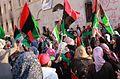 Still loud in Benghazi - Flickr - Al Jazeera English (1).jpg