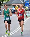 Stockholm Marathon 2013 -9.jpg