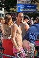 Stockholm Pride 2015 Parade by Jonatan Svensson Glad 52.JPG