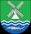 Stoerdorf Wappen.png