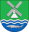 Coat of arms of Stördorf