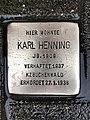 Stolperstein Karl Henning.jpg