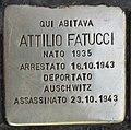 Stolperstein für Attilio Fatucci (Rom).jpg