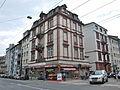 Stolpersteinlage Hermannstraße 1.jpg