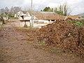 Stoneage Barton Farm. - geograph.org.uk - 148338.jpg