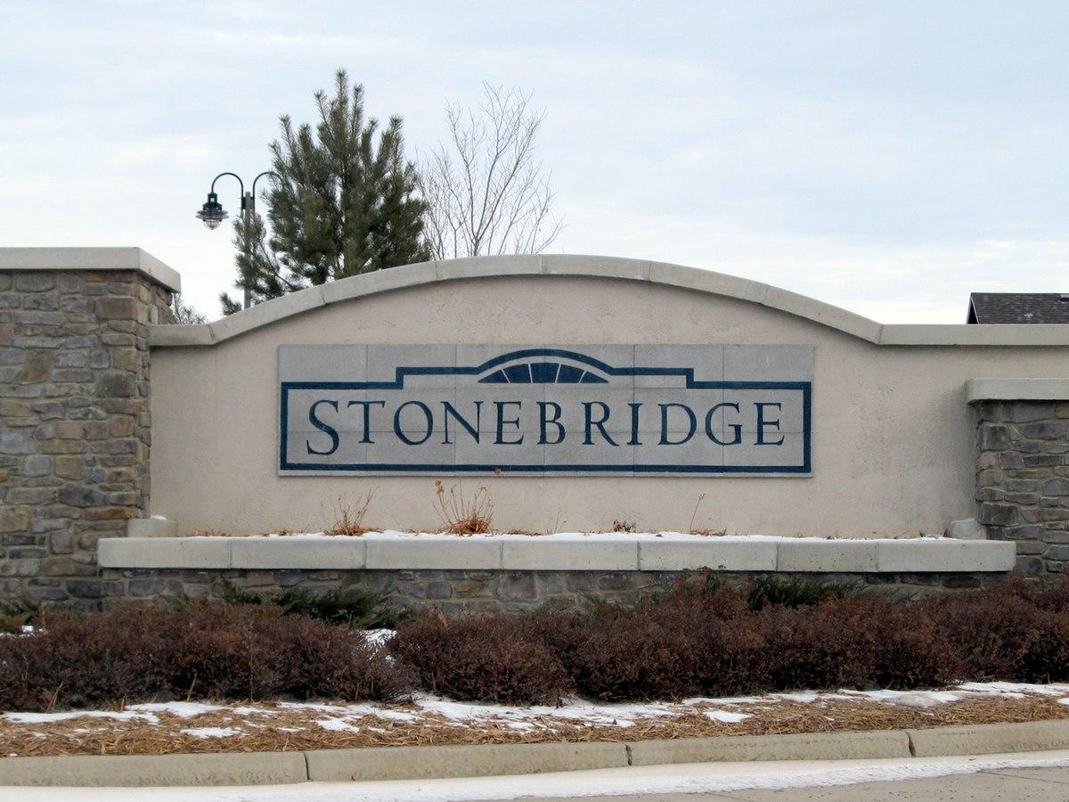 stonebridge saskatoon wikipedia