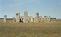 Stonehenge, Salisbury (260250) (9456303852).jpg