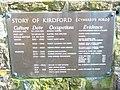 Story of Kirdford - geograph.org.uk - 1204567.jpg