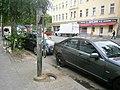Straßenbrunnen 165 Wedding Lindower Straße (3).jpg