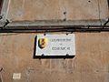 Strade di Orvieto 01.jpg