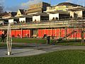 Strandbad Tiefenbrunnen 2012-01-13 15-56-29 (SX230).JPG