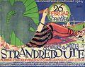 Strandredoute 1924.jpg