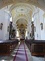 Stranzendorf Pfarrkirche01.jpg