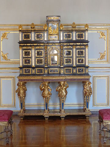 file strasbourg palais rohan grand cabinet 17 me si cle 2 jpg wikimedia commons. Black Bedroom Furniture Sets. Home Design Ideas